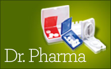 dr-pharma-spark-promotions-hr