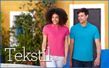 Tekstil-Spark Promotions-hr
