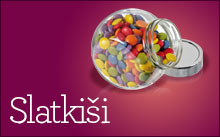 Spark-Promotions-sweets-catalouge-hr